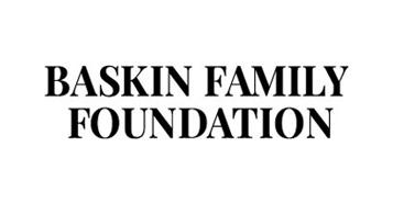 Baskin Family Foundation
