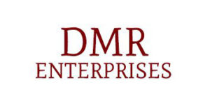 DMR Enterprises