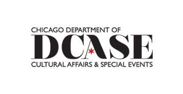 Chicago Department of Cultural Affairs