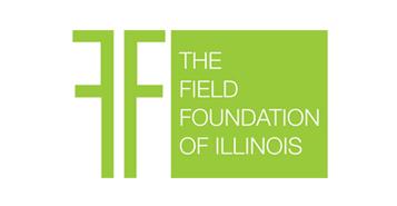 Field Foundation
