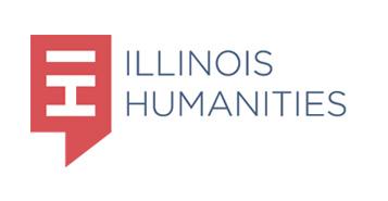Illinois Humanities