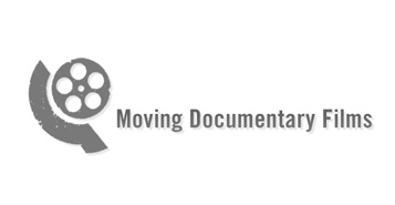Moving Documentary Films