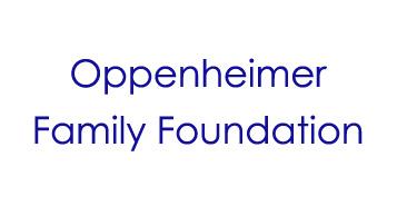 Oppenheimer Family Foundation