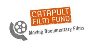 Catapult Film Fund / Moving Documentary Films