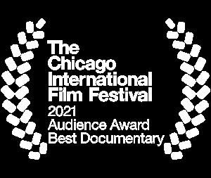 Chicago International Film Festival Punch 9 for Harold Washington