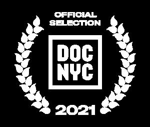 DOCNYC 2021 Punch 9 for Harold Washington